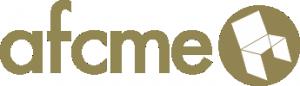 AFCME – Asociación de Fabricantes e Comerciantes do Moble da Estrada